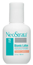 neostrata-bionic-lotion-png