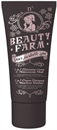neve-cosmetics-beauty-farms9-png