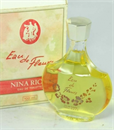 nina-ricci-eau-de-fleurs-jpg