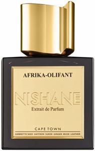 Nishane Afrika Olifant Extrait De Parfum