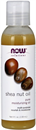 now-shea-nut-oils9-png