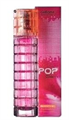 Oriflame Pop Glam Glossy Pink