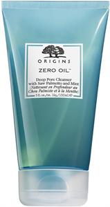 Origins Zero Oil Arctisztító