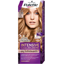 palette-pure-blondes-intensive-color-creme-long-lasting-blondess9-png
