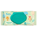 pampers-natural-clean-illatmentes-torlokendos9-png