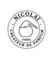 Parfum de Nicolai