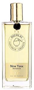 Parfum De Nicolai New York Intense