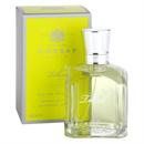 parfums-d-orsay-tilleul-edts-jpg