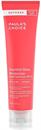 paula-s-choice-defense-essential-glow-moisturiser-spf-30s9-png