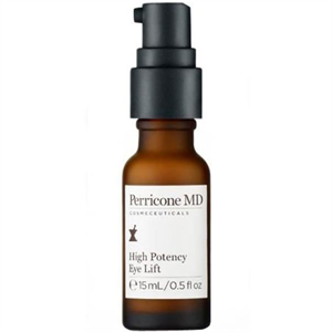 Perricone MD High Potency Eye Lift