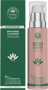 phb-ethical-beauty-superfood-arclemosos9-png