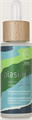 Plasinia Intenzív Aktív Arcszérum