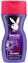 playboy-endless-night-for-her-shower-gels9-png