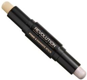 MakeUp Revolution Prime & Enhance Stick