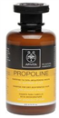 propoline-shampoo-for-dry-dehydrated-hairs-png