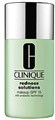 Clinique Redness Solutions Makeup SPF15