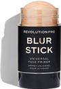 revolution-pro-mattito-primer---blur-sticks9-png