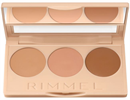 rimmel-insta-conceal-contour-palettes9-png