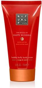 Rituals The Ritual Of Happy Buddha Body Cream