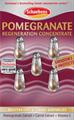Schabens Granatapfel Regenerations-Konzentrat