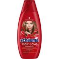 Schauma Hair Love Sampon