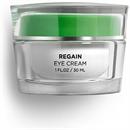 seacret-age-defying-regain-eye-cream1s9-png