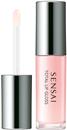 sensai-total-lip-glosss9-png