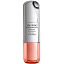 shiseido-bio-performance-liftdynamic-eye-treatments9-png