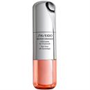 shiseido-bio-performance-liftdynamic-eye-treatments9-png