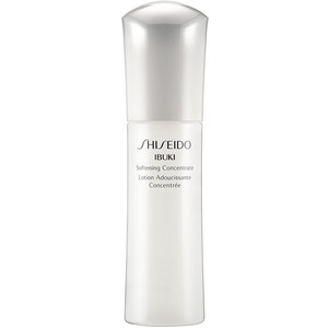 Shiseido Ibuki Softening Concentrate