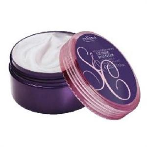 Oriflame Silk & Cashmere Body Cream