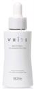 skin-79-white-reviving-skin-radiance-solution-png