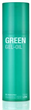 Skin&Lab Dr. Color Effect Green Gel-Oil