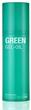 Skin&Lab Dr. Color Effect Green Gel-Oil