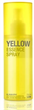 Skin&Lab Dr. Color Effect Yellow Essence Spray
