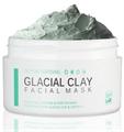 Skin&Lab Glacial Clay Facial Mask