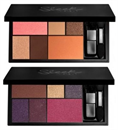 sleek-eye-and-cheek-palette2-png
