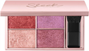 sleek-love-shook-highlighting-palettes9-png