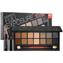 smashbox-full-exposure-palette1-jpg