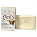 south-of-france-shea-butter-shea-vajas-szappan-jpg