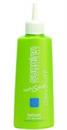 subrina-professional-nutrisence-dandruff-lotion---korpasodas-elleni-hajszesz-png