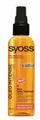 Syoss Oleo Intense Thermo Care Spray Hajpakolás