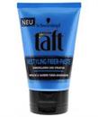 taft-restyling-fiber-gum-png