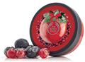 The Body Shop Havas Erdei Gyümölcs Testvaj