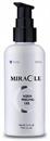 toas-miracle-aqua-peeling-gel1s9-png