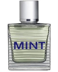 Toni Gard Mint Man