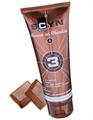 Scyn Triple Bronzer 3 Choco
