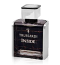trussardi-inside-for-men-jpg