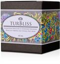 turbliss-bioaktiv-feszesito-es-tonizalo-arcmaszks9-png