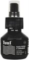 Tuul Lab Natural Deodorant